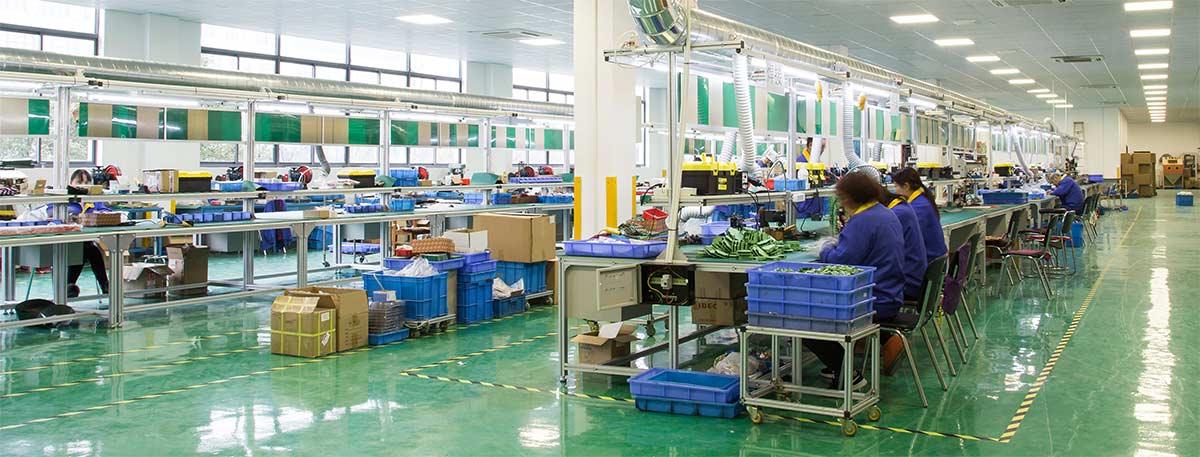 中式灯生产厂家