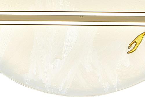伊美特-新中式壁灯S1230