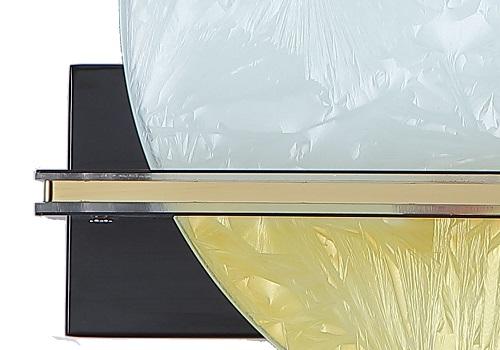 伊美特-新中式壁灯S1231