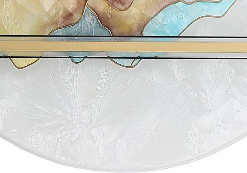 伊美特-新中式壁灯S1232