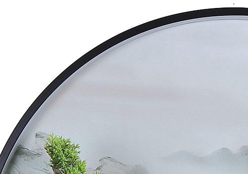 伊美特-新中式壁灯S1233