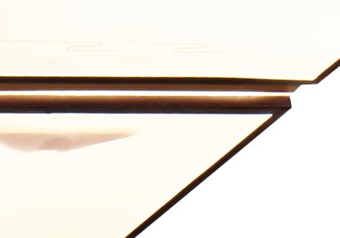 伊美特-铁艺新中式灯E7570