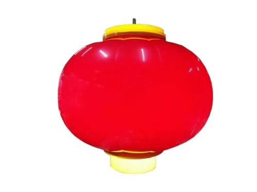 伊美特-中式灯笼灯DL100