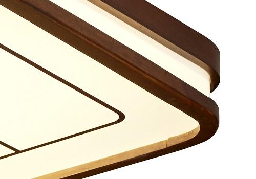 伊美特-中式吸顶灯-S1166方