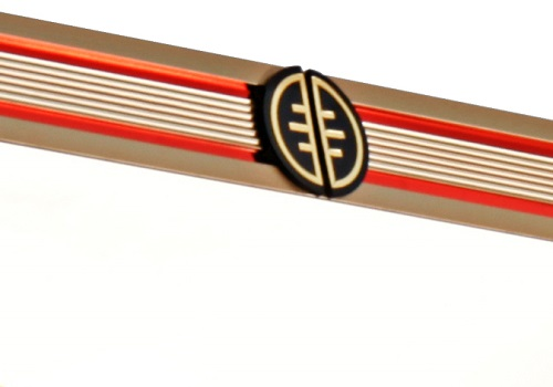 伊美特-铁艺新中式灯E7569