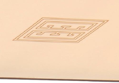 伊美特-铁艺新中式灯A5918