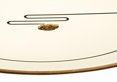 伊美特-中式吸顶灯-S1166圆