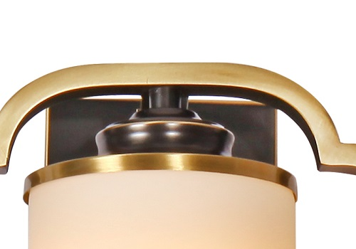 伊美特-新中式壁灯MB2233