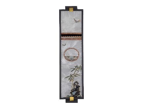 伊美特-新中式壁灯S1221