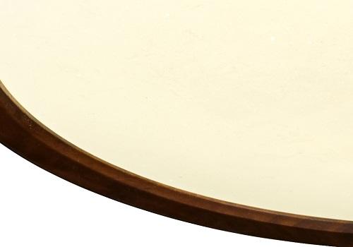 伊美特-中式吸顶灯-S1169