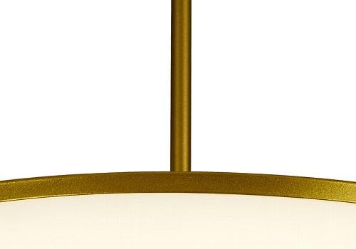 伊美特-铁艺新中式吊灯M8568