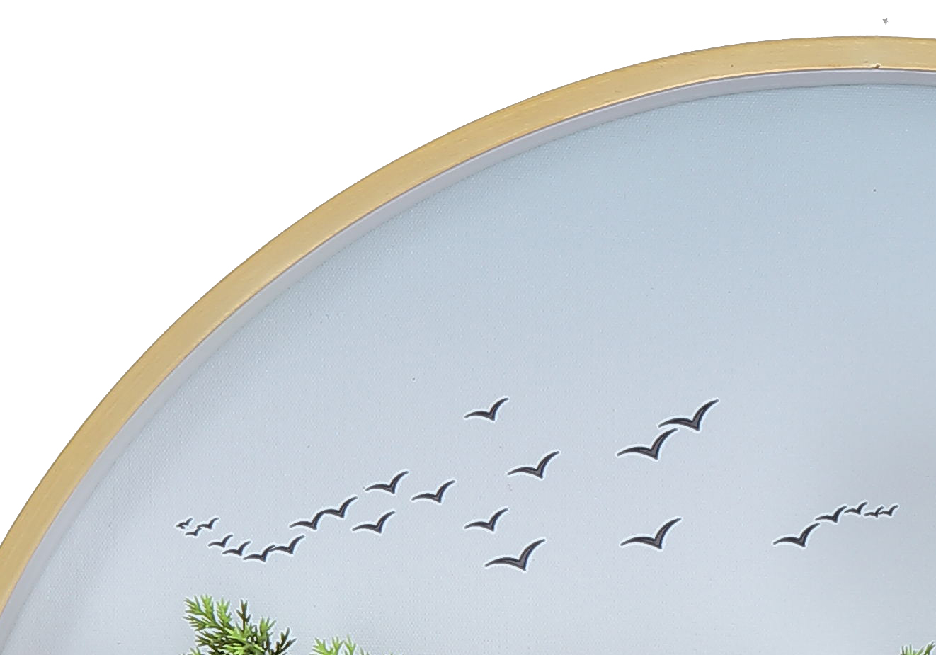 伊美特-新中式壁灯S1236