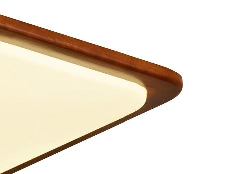伊美特-中式吸顶灯-方韵