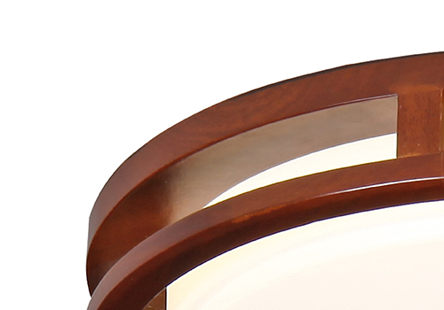 传统中式吸顶灯E7538-(中圆)