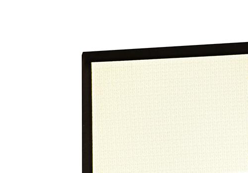 新中式壁灯FB78039(大)