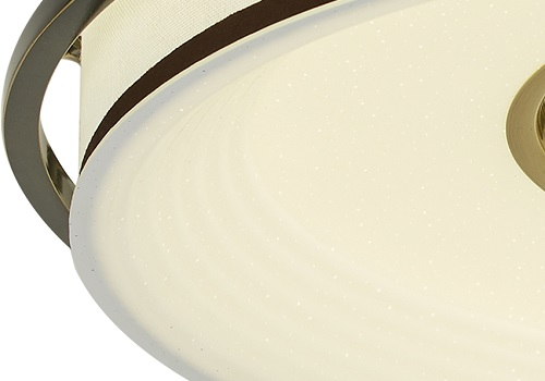 伊美特-全铜新中式吸顶灯A5910