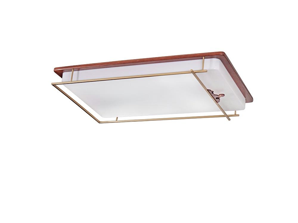 伊美特-中式吸顶灯-S1202