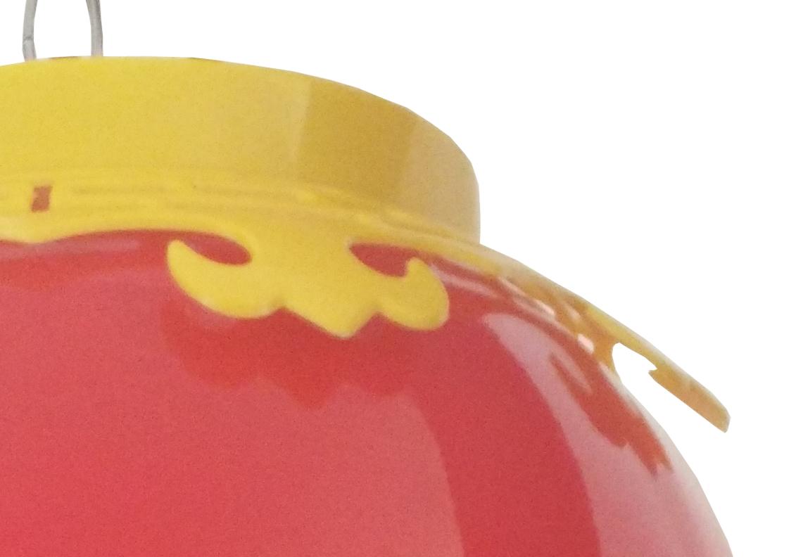 伊美特-中式灯笼灯DL101