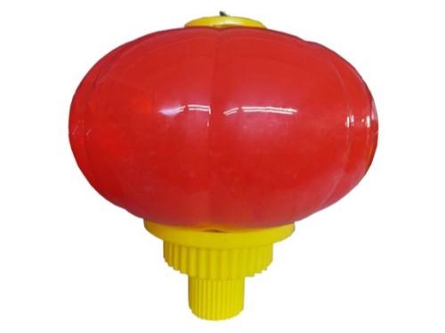 伊美特-中式灯笼灯DL099