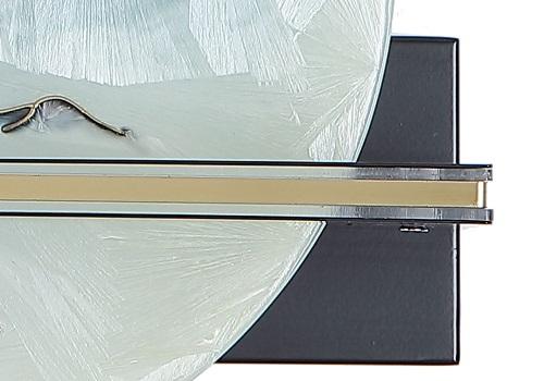 伊美特-新中式壁灯S1228