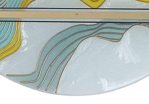 伊美特-新中式壁灯S1229