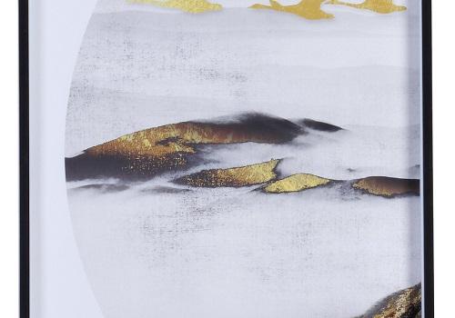 伊美特-新中式壁画灯SH1210两联